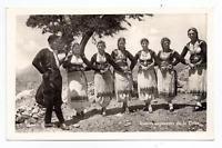 «Κρητικοί Χοροί»»Dances Paysannes de la Crete» OLD POSTCARD www.ebay.com. www.delcampe.net