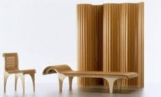 Image result for shigeru ban paper tube