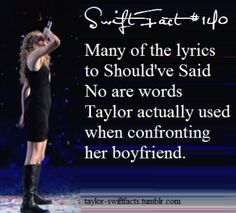 Swift Fact #140