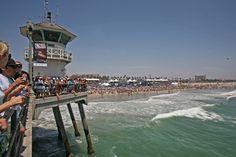 huntington-beach-us-open-pier.JPG 448×299 pixels
