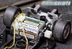 ManicSlots' slot cars and scenery: Search results for scaleauto Slot Car Racing, Slot Car Tracks, Slot Cars, Race Cars, Futuristic Art, Hobbies, Scenery, Engineering, Dreams