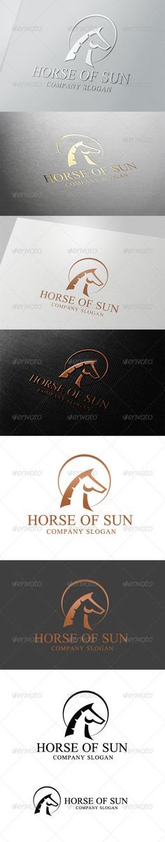 Buy Horse Of Sun Logo by LayerSky on GraphicRiver. This logo design for all creative business. Consulting, Excellent logo,simple and unique concept. Christmas Tree Stand Cover, Christmas Tree Logo, Cool Christmas Trees, Tree Of Life Painting, Tree Quotes, Sun Logo, Horse Logo, Tree Logos, Print Fonts