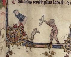 Bodleian Library MS Bodl 254 fol 3 bottom left [Source: http://image.ox.ac.uk/show?collection=bodleian&manuscript=msbodl264]