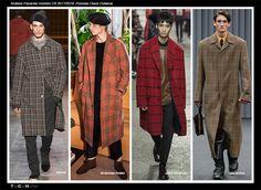 tendencias abrigos hombre f