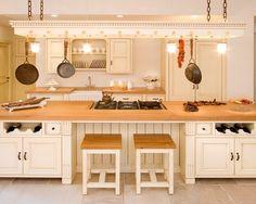 Cuisine meuble maison 243 - Photo Deco Maison - Idées decoration interieure sur pdecor.com -