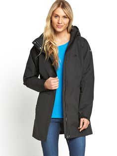 Shop at Ireland's largest online department store for all of the latest fashion, gadgets and homewear with FREE delivery and FREE returns on your orders. Rain Jacket, Bomber Jacket, Manhattan, Windbreaker, Raincoat, Winter Jackets, Shopping, Coats, Fashion