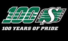 saskatchewan roughriders - Google Search Go Rider, Saskatchewan Roughriders, Canadian Football League, King Of Kings, Green Colors, The 100, Pride, My Love, Canada