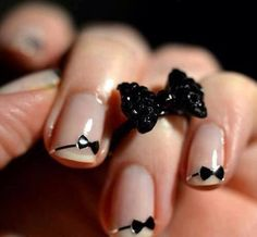Nail Fashion | See more at http://www.nailsss.com/...  | See more nail designs at http://www.nailsss.com/nail-styles-2014/