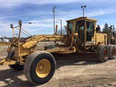 SAMS Equipment (@samsequipmentus) | Twitter Used Equipment, Heavy Equipment, Heavy Machinery, Sale Promotion, Sams, Online Marketing, Tractors, Buy And Sell, Construction