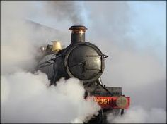 severn valley railway - Google Search