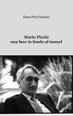 Prezzi e Sconti: Una #luce in fondo al tunnel New  ad Euro 14.00 in #Ilmiolibro self publishing #Libri