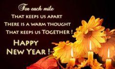 www 123greetings com new year