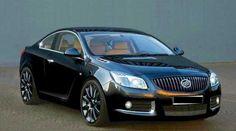 2017-Buick-Regal-redesign