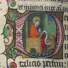 Source : Bibliothèque nationale de France, Département des manuscrits, NAL 2661 http://gallica.bnf.fr/ark:/12148/btv1b6000779g/f652.image