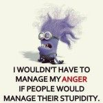 pictures of minions 064