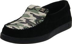 DC Men's Villain TX Skate Shoe,Black/Camo,5 M US DC,http://www.amazon.com/dp/B004LWZV7K/ref=cm_sw_r_pi_dp_KQgbsb1HX66X6N5K