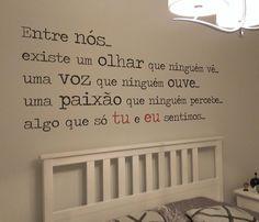 mjoaovieira@hotmail.com – Correio
