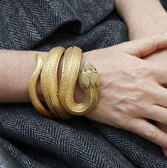 Bracelets Trends : tres originale