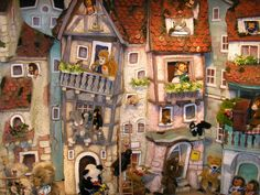 Rothenburg ob der Tauber Wallpaper Germany World Wallpapers) – Wallpapers For Desktop Christmas In Germany, German Christmas Markets, Christmas Shopping, Recycled House, Rothenburg Ob Der Tauber, Romantic Road, World Wallpaper, Visit Germany, Bavaria Germany