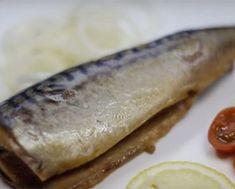 Peștele sărat sau marinat este baza pentru multe bucate: salate, gustări și paste pentru tartine. Chiar și o felie de pâine cu acest deliciu gustos și picant se transformă într-o delicatesă culinară! Echipa Bucătarul.eua adunat cele mai gustoase și interesante marinade pentru pește pentru toate gusturile. Alegeți rețeta în funcție de peștele folosit și veți obține un hering cu gust extraordinar, marinat în oțet de mere, în ketchup sau cu morcov, somon sărat cu gust apetisant sau fitofag… Ketchup, Sausage, Fish, Meat, Beef, Sausages