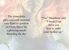 First and last lines of City of Ashes. Clary And Jace, Clary Fray, Bane, The Mortal Instruments, Immortal Instruments, Tessa Gray, City Of Glass, City Of Ashes, Shadowhunter Academy