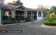 Krishna Wilderness Retreat Resort - Jim Corbett Park Get Best Deals on Hotels Resorts Booking in Jim Corbett National Park, Jim Corbett Hotels, Jim Corbett Resorts, Corbett National Park, Hotels Resorts http://www.hotelsuttarakhand.com/resorts-hotels-corbett-park.htm