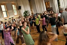 Madrona Mind Body A place to dance your heart to the max! Port Townsend, Prom Dresses, Formal Dresses, Sandy Beaches, Culture, Dance, Heart, Dresses For Formal, Dancing