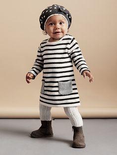Kids   Baby Girl Size 4-24m   Dresses & Skirts   H&M US