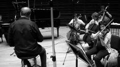 Alexandre Tharaud:  J.S Bach, Piano Concertos - YouTube