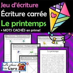 La classe de Caro Core French, French Class, French Teacher, Teaching French, Teacher Helper, French Immersion, Expressions, Second Language, Learn French