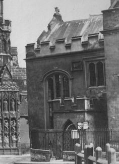 medieval exeter - Google Search Exeter Cathedral, Exeter Devon, Family History, Old Photos, Medieval, England, Google Search, City, Heart