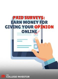 Learn how taking paid surveys online works, how much you can expect to make, and which sites offer the best survey experiences and payouts.