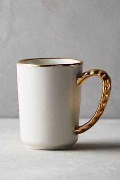 Truro Mug