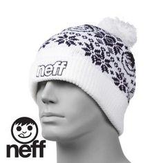 Love this neff beanie.<3
