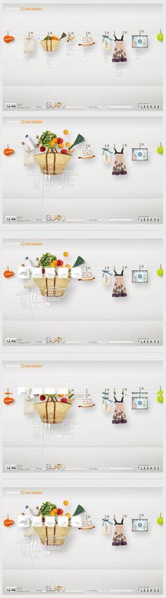 新體驗購物網站 | MyDesy 淘靈感