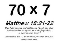 matthew 21:22 - - Yahoo Image Search Results