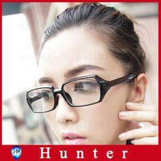 718648cbb New 2014 Prescription Glasses Silhouette Oculos de grau Women Men Myopia  Glasses Spectacle Frame Optical Frame