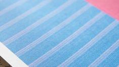 クラフトパンチで作る可愛い小花のくす玉の作り方 | 見たものクリップ Flower Cards, Paper Flowers, Flower Video, Origami Paper, Handmade Flowers, Projects To Try, Outdoor Blanket, Crafts, Batman Wedding
