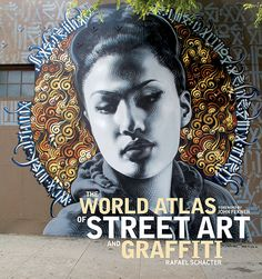 Do you think all street art looks the same? Rafael Schacter shares what makes L.A.'s distinct.