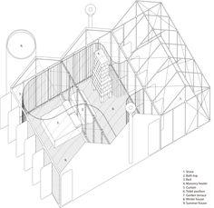 Fake-Industries-.-Fernandez-Abascal-.-MH-HOUSE-6.jpg (2000×1943)