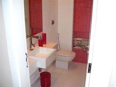 lavabo casa niteroi