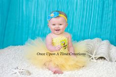 Hey, I found this really awesome Etsy listing at https://www.etsy.com/listing/186802880/spongebob-inspired-tutu-newborn-3-6-9-12