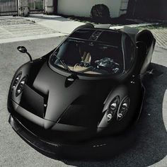Image Pagani Huayra in Exotic Cars album Pagani Huayra, Supercars, Porsche 918 Spyder, Porsche Boxster, 3 Bmw, Luxury Sports Cars, F12 Berlinetta, Fancy Cars, Nice Cars