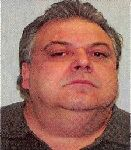 Jailed Bonnano soldier fat Paul spina , he was jailed in 2009 as part of a massive racketeering indictment , he is due to be released on the 19th December