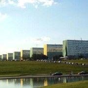 PROF. FÁBIO MADRUGA: Cinco ministérios aguardam aval para abrir 4.912 v...