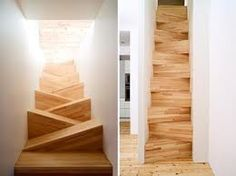 stairs from hell