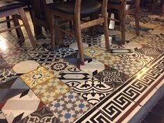 Patchwork cement tile. #Encaustic handmade cement tile , #Saigon tiles, #Hanoi cement tile , #traditional cement tiles , #vietnam cement tile, #floor cement tile, #walling tile, indoor tiles, kitchen tiles, #hydraulic cement tiles , patterned tiles, #pressed cement tiles , #morocco tile