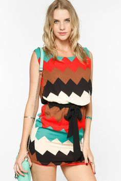 Indressme | Long Sleeve Lace Stitching Ladies Dress style 00-02204 ...