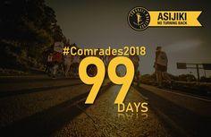 Comrades Marathon (@ComradesRace) | Twitter Marathon, Turning, Company Logo, Twitter, Day, Marathons, Wood Turning
