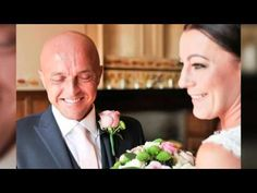 Doug & Kelly Wedding Broadoaks Hotel Lake District